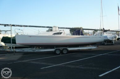 Flying Tiger FT 10M, 10M, for sale - $27,990