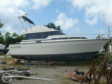 Mainship 35 Mediterranean, 35', for sale - $8,500