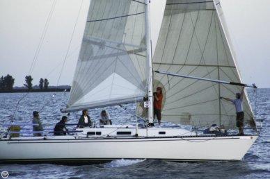 Thomas Marine 35, 35', for sale - $39,999