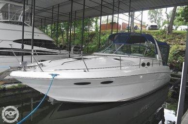 Sea Ray 310 Sundancer, 31', for sale - $47,500