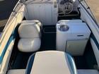 Cockpit/deck