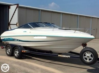Wellcraft Excel 21SL, 21', for sale - $14,999