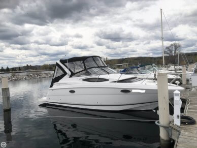 Regal 30 Express, 30, for sale