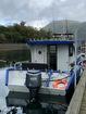 2001 Custom 27 Passenger Boat - #3