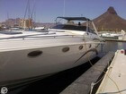 1988 Chris-Craft 415 Stinger - #3