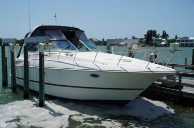 Cruisers 3772 Express, 3772, for sale
