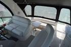 2003 Cruisers 3772 Express - #3