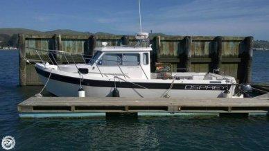 Osprey 24, 24', for sale - $52,000