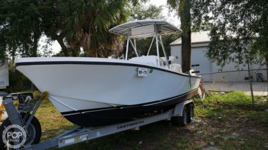 Mako 235, 235, for sale - $12,990