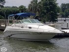 1998 Sea Ray 250 Sundancer - #3
