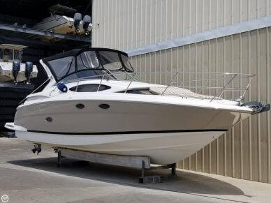 Regal 3360 Window Express, 34', for sale - $72,300