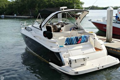 Regal 3360 Window Express, 34', for sale - $75,000