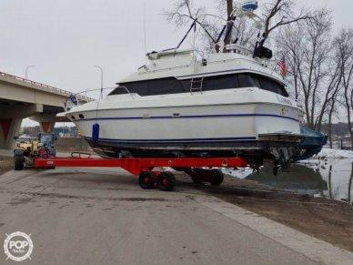 Silverton 37 Motoryacht, 43', for sale - $57,800