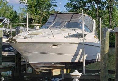Bayliner Ciera 2855, 28', for sale