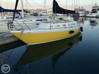 Ericson Yachts 32-2, 32, for sale - $10,990