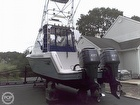 1992 Hydra-Sports 28 Sportsfisherman WA - #3