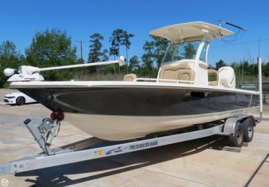 Scout 251 XS, 25', for sale - $91,800