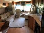 Cabinets, Carpet, Double Kitchen Sink, Entertainment Center, Flooring, Windows - Blinds