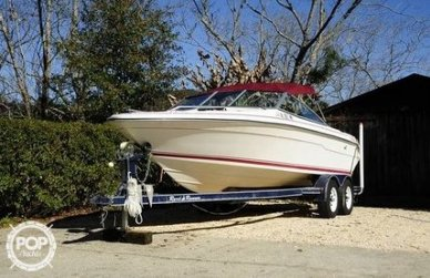 Sea Ray 200 Bowrider, 200, for sale - $16,250