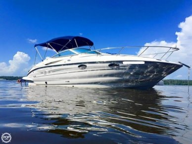 Crownline 250 CR, 250, for sale - $22,847