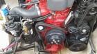 2006 Chaparral 220 SSI - #6