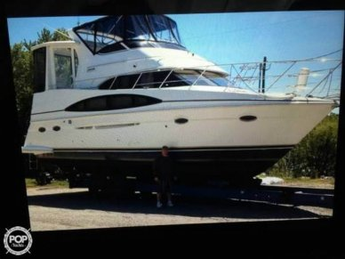 Carver 396 Motor Yacht, 396, for sale