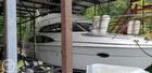 2000 Carver 396 Motor Yacht - #3