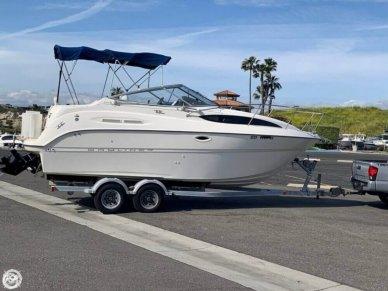 Bayliner 245, 24', for sale - $29,900