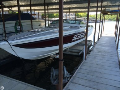 Scarab Panther, 29', for sale