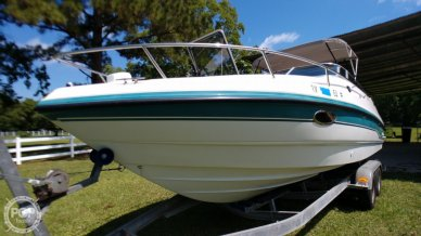 Chaparral 2335 SS, 2335, for sale