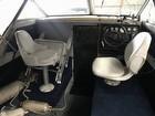 1994 Crestliner Sabre 205 - #3