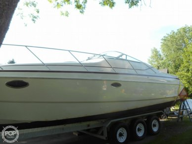 Chris-Craft Crowne 322, 34', for sale - $17,750