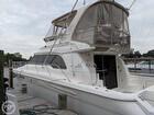2000 Sea Ray 480 Sedan Bridge - #3