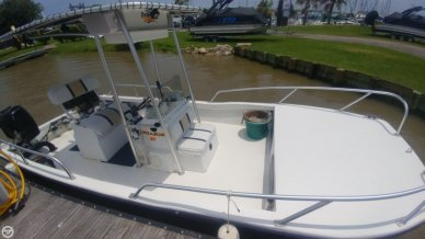 Twin Vee 20 Outrageous, 20', for sale - $14,750