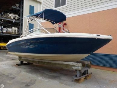 Sea Ray 220 Select, 220, for sale - $17,745