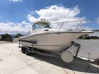 2007 Seaswirl Striper 2601 WA - #3