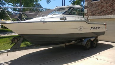 Trophy 2352, 2352, for sale - $13,750