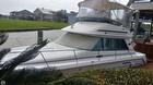 1996 Searay 370 Sedan Bridge
