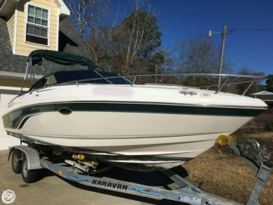 Chaparral 235SSi, 22', for sale - $12,000