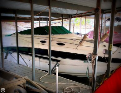 Chaparral 240 Signature, 26', for sale - $18,500