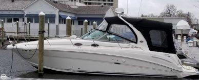 Sea Ray 300 Sundancer, 33', for sale - $74,900