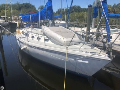 Catalina 34 MkI, 34, for sale - $25,900