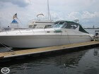 1995 Sea Ray 440 SUNDANCER - #3