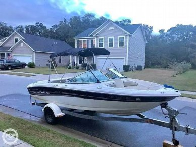 Sea Ray 185 Sport, 18', for sale - $10,950