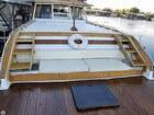 1972 Trojan Flush Deck Motoryacht 42 - #3