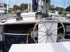 1984 Nauticat 33 - #3