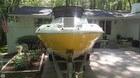 2005 Sea Ray 240 Sundeck - #3