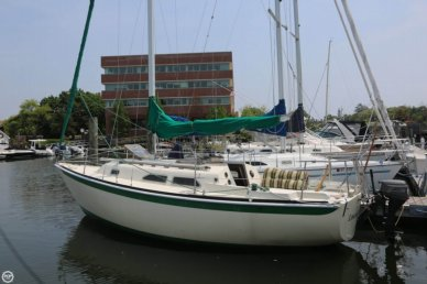 Ericson Yachts 27, 27, for sale