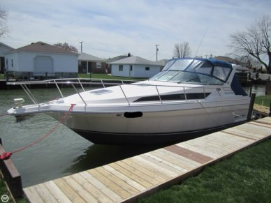 Wellcraft 3200 Martinique, 34', for sale