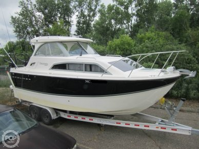 Bayliner 266 Discovery, 266, for sale - $73,400